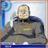 The profile image of o_tamu0439