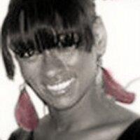 Shelly | Social Profile