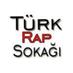 Türkçe Rap Sokağı's Twitter Profile Picture