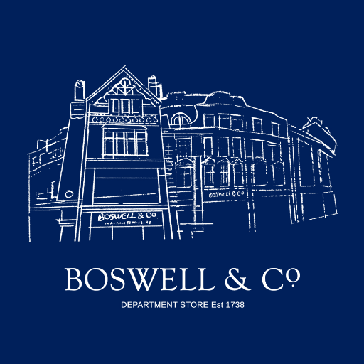 Boswells of Oxford
