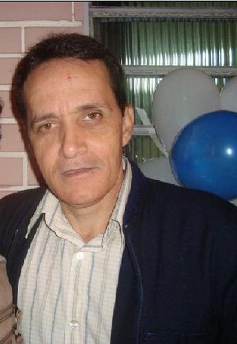 César Gualberto Social Profile