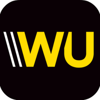 WU Business Solutions