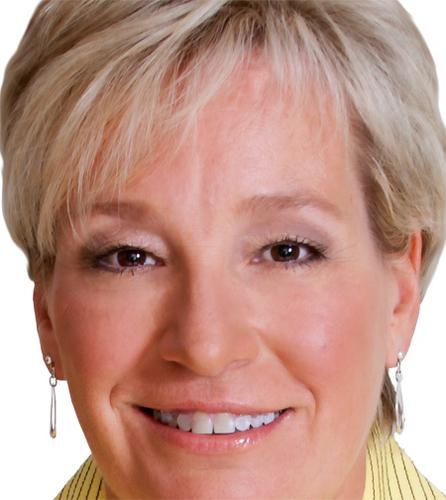 Carol Hartman