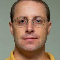 Neil Gardner   Social Profile