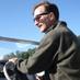 Bill Hammond's Twitter Profile Picture