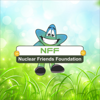 Nuclear Friends Fnd