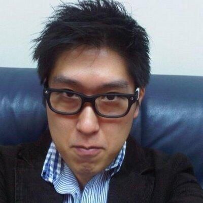Gary Tsang | Social Profile