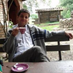 Erdem Ergen's Twitter Profile Picture