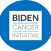 Biden Cancer's Twitter Profile Picture