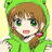 The profile image of sakku_0u0b