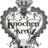 knochen_kreuz