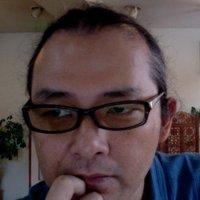 sasagawa toshiyuki | Social Profile