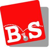 バド・ステーション Social Profile