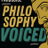 Philosophy Voiced Podcast