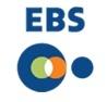 EBS Social Profile