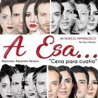 @AEsa_Musical