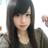 The profile image of chiyowhknm