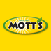 Mott's's Twitter Profile Picture