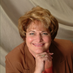 Linda McGinn Waterman's Twitter Profile Picture