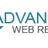 @advwebresults