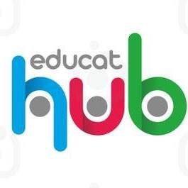 Educat HUB