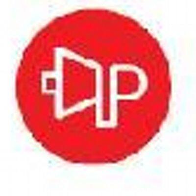Parlotones Crew | Social Profile