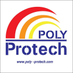 Poly Protech's Twitter Profile Picture