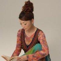 吉田 涙子 | Social Profile