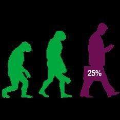 25% президента (@enemyzer)