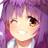 The profile image of otuka0