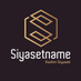 Siyasetname's Twitter Profile Picture