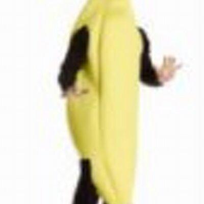 The Bananadoctor | Social Profile