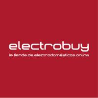 @Electrobuy_