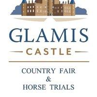 @GlamisFair