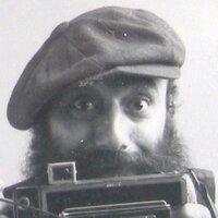 Charles A. Tijou | Social Profile
