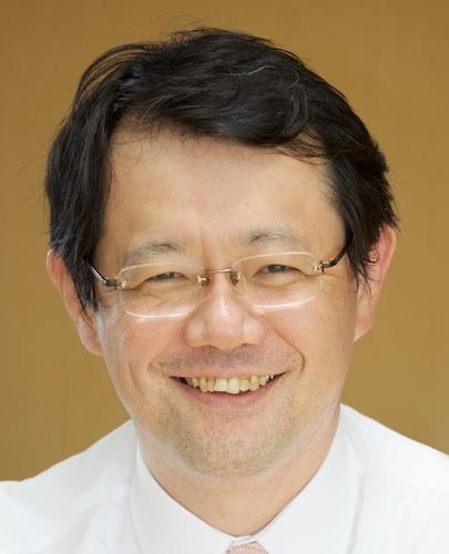 玉井克哉(Katsuya TAMAI) Social Profile