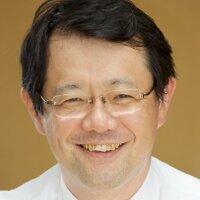玉井克哉(Katsuya TAMAI) | Social Profile