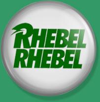 RhebelRhebel Social Profile