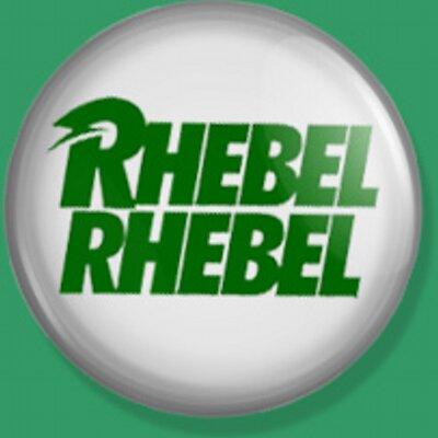 RhebelRhebel