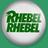 @RhebelRhebel