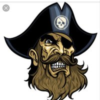 Pirata del sur