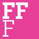 Full Frontal Fashion Social Profile