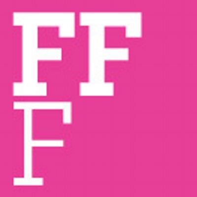 Full Frontal Fashion | Social Profile