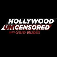 Hollywood Uncensored | Social Profile