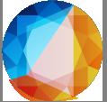 comScore Data Gems Social Profile