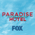 Paradise Hotel's Twitter Profile Picture