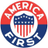 America First Conservatives