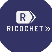 @Ricochet