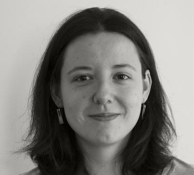 Maria Encinar Social Profile