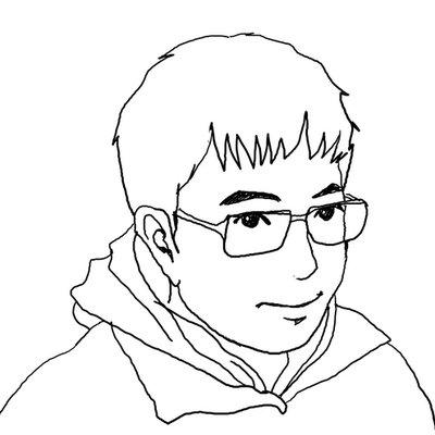Daeil Kim | Social Profile
